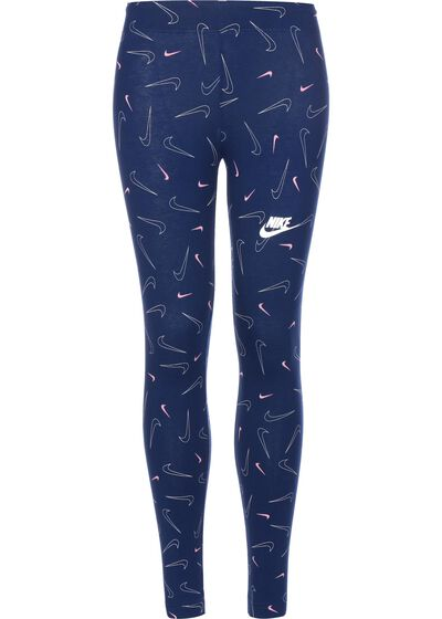 Sportswear Favorites AOP