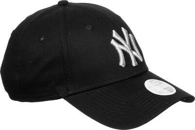 Metallic 940 New York Yankees