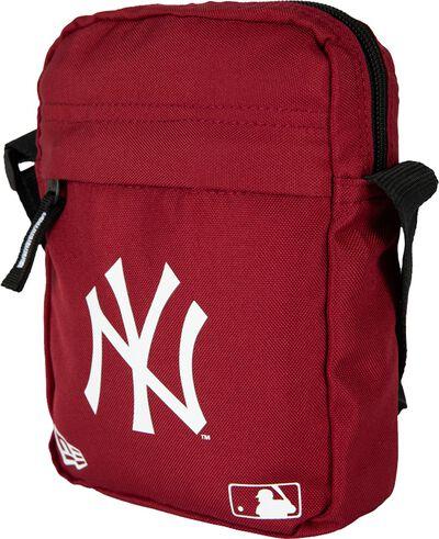 MLB Side Bag New York Yankees