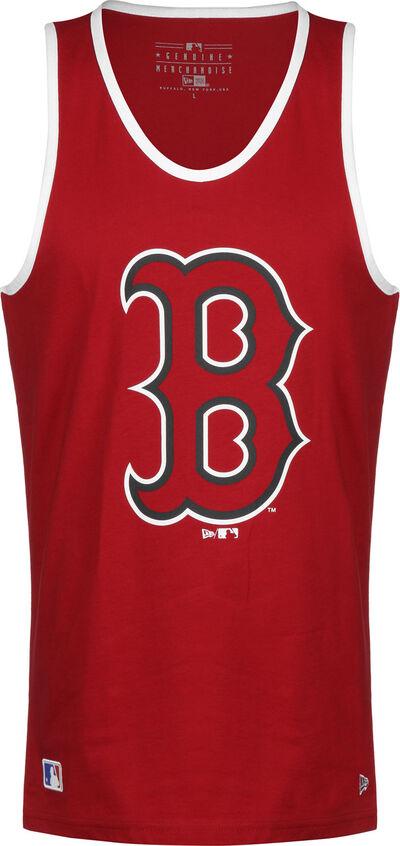MLB Logo Boston Red Sox