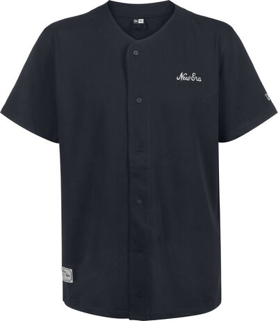 NE Script Button Up