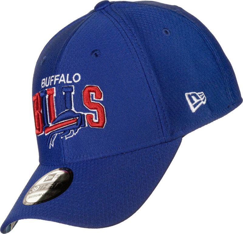 NFL19SL HM 3930 1990 Buffalo Bills
