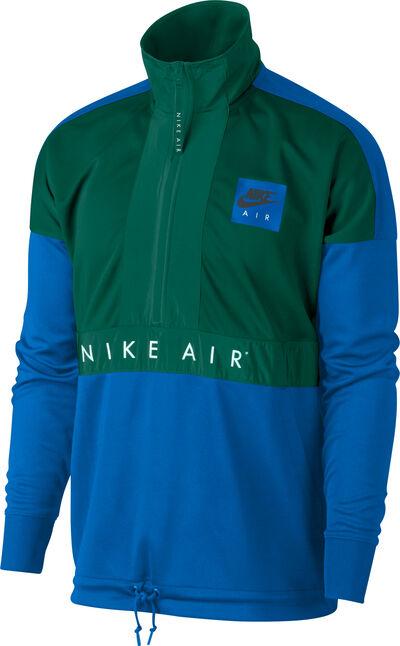 Air HZ PK