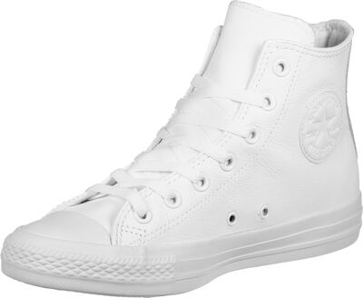 All Star Leather