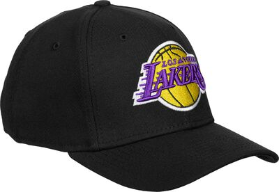 NBA 9Fifty