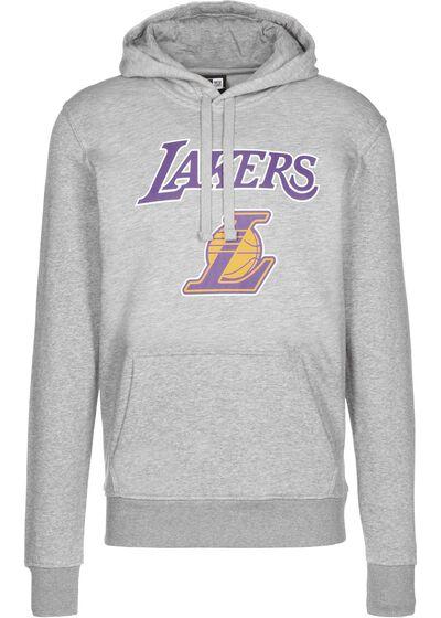 LA Lakers Pullover
