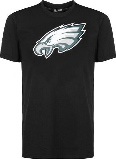 NFL Philadelphia Eagles Logo