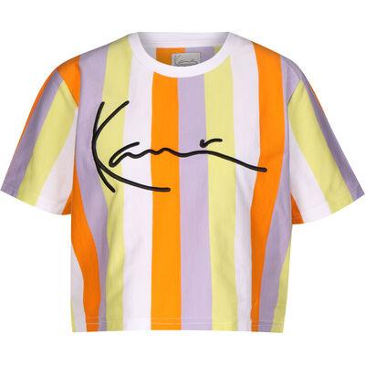 Signature Stripe