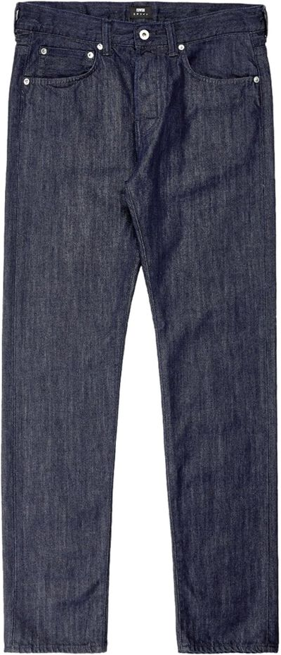 ED-80 Slim Tapered Kingston