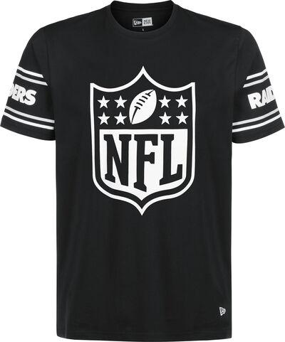 NFL Badge Oakland Raiders