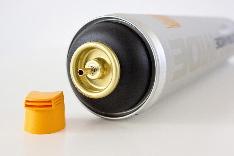 Ultra-Wide 750 ml