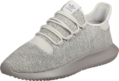 Tubular Shadow J W
