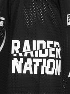 NFL Oversized Oakland Raiders