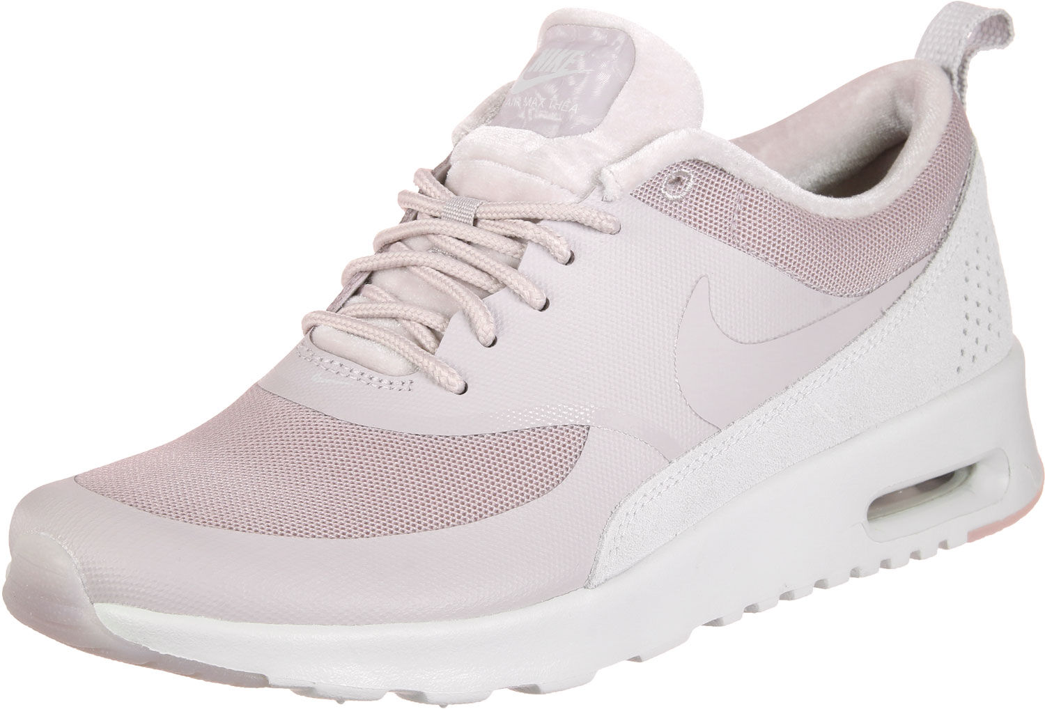 Air Max Thea LX W Baskets low Femmes chez Stylefile