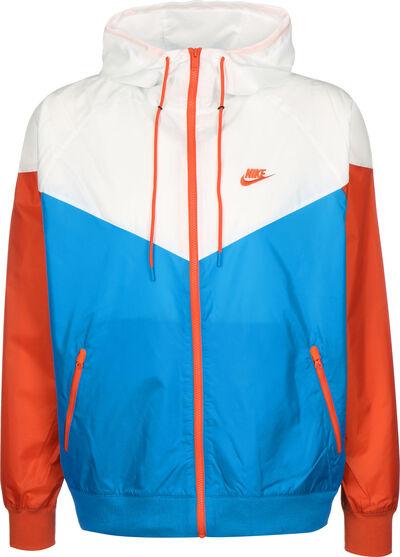 Sportswear JDI Windrunner