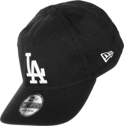 Washed 3930 LA Dodgers