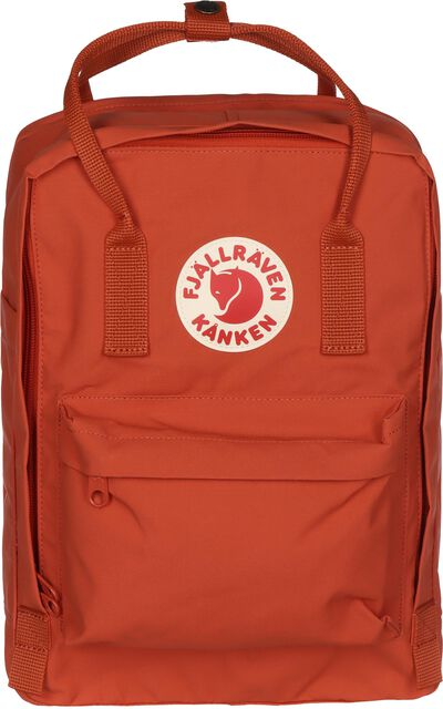 Kanken Laptop 13""