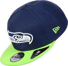 NFL Team Snap Seattle Seahawks
