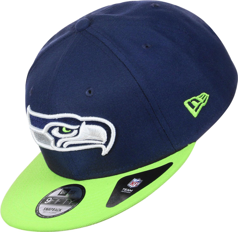 NFL Team Snap Seattle Seahawks