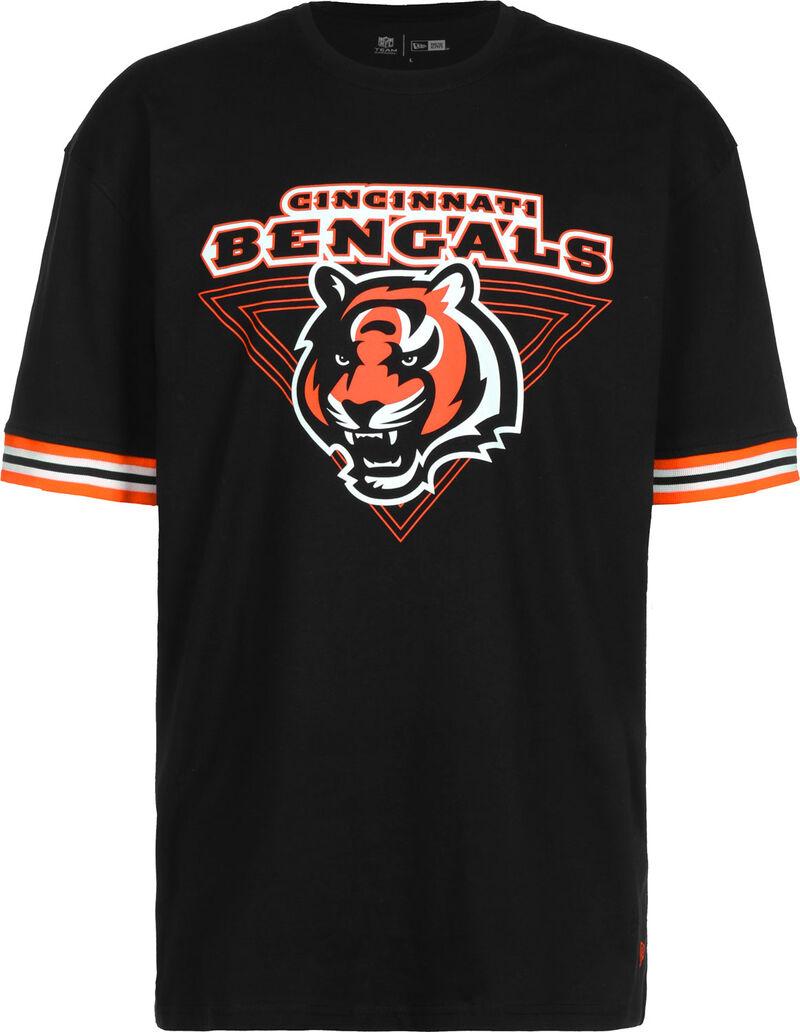 NFL Stripe Cincinnati Bengals