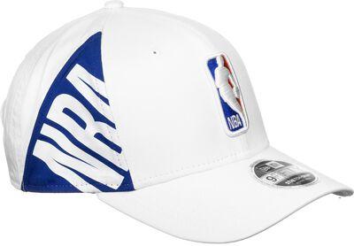 NBA Logo 9Fifty Stretch