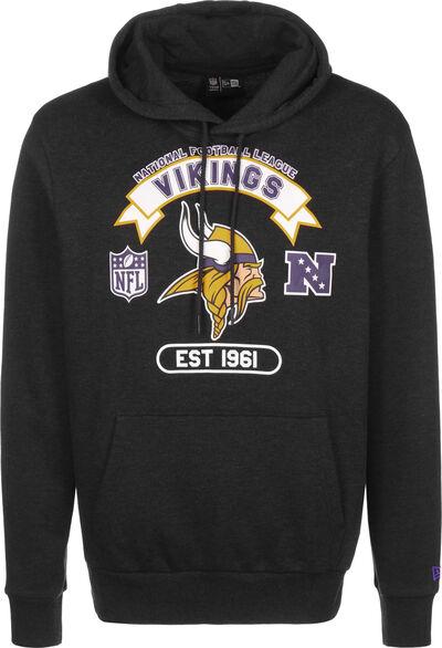 NFL Graphic Minnesota Vikings
