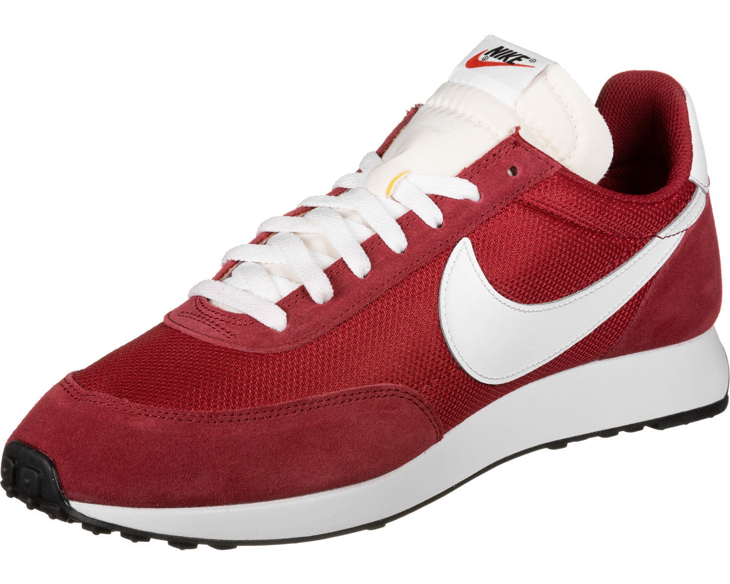 Air Tailwind 79 Baskets low Hommes chez Stylefile