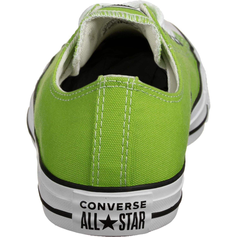 Chuck Taylor All Star- OX
