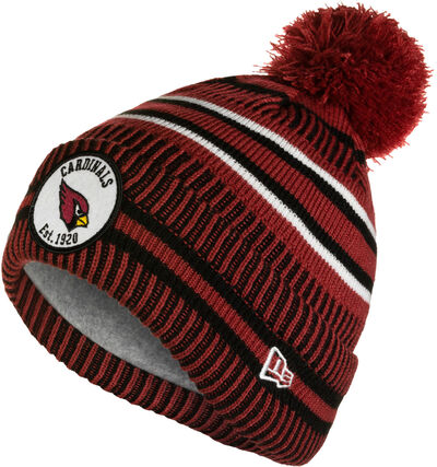 ONF19 Sport Knit HD Arizona Cardinals