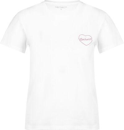 Tilda Heart W