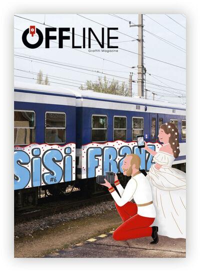 Offline Vol. 6