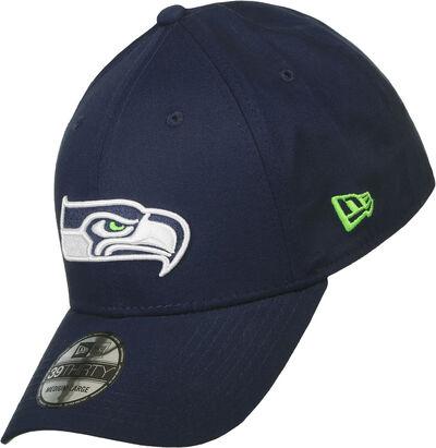 NFL Team Basic Seattle Seahawks