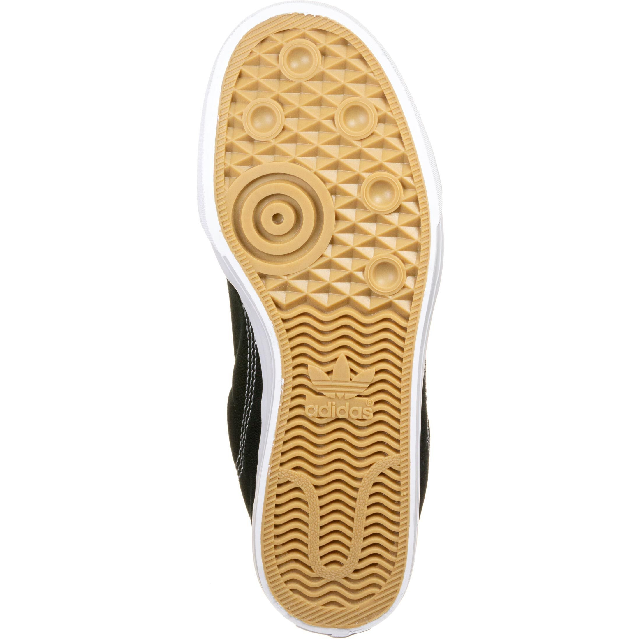 Continental Vulc Baskets low Hommes chez Stylefile