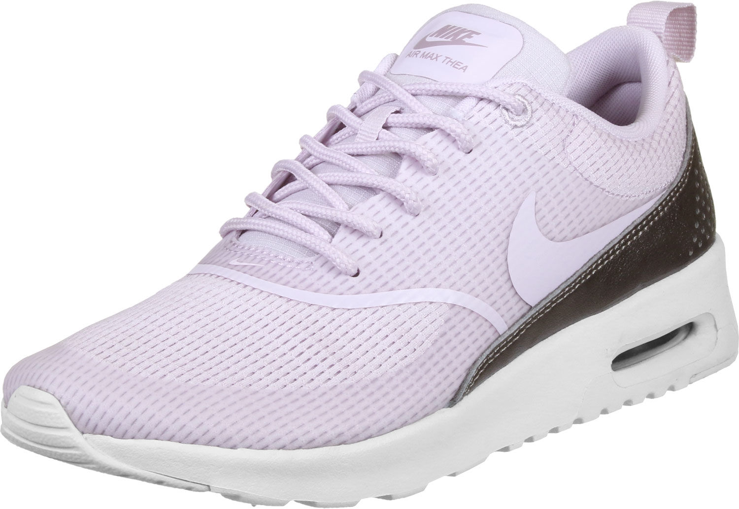 Air Max Thea TXT W Baskets low Femmes chez Stylefile