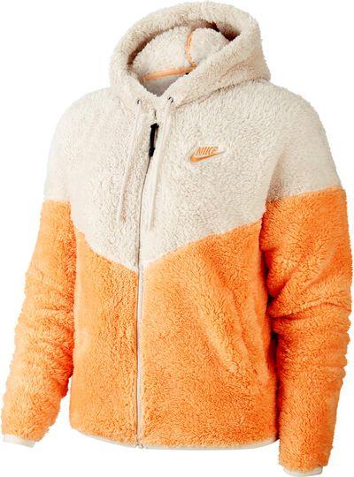 Sportswear Windrunner W