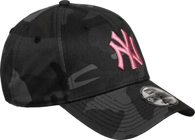 New York Yankees All Over Camo