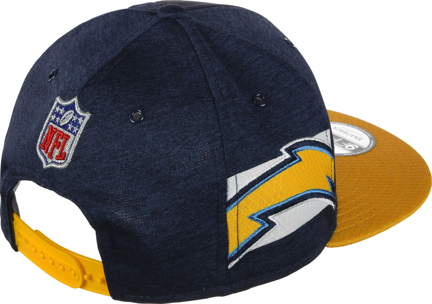 NFL Sideline 9fifty Los Chargers
