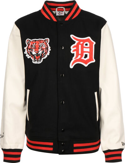 MLB Cooperstown Detroit Tigers
