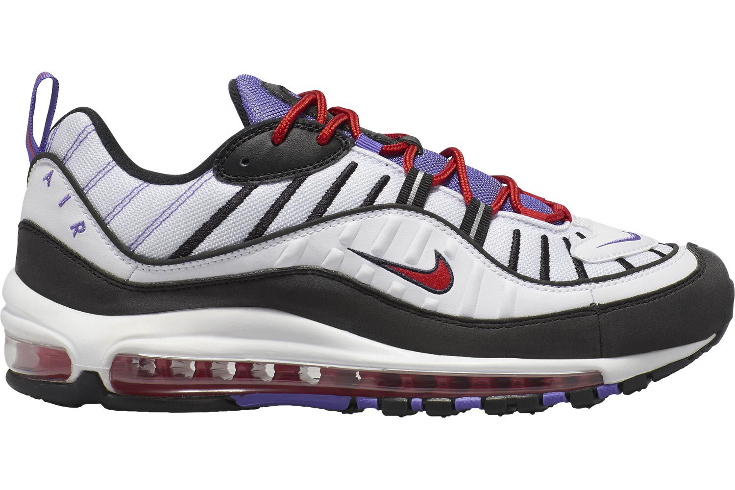 look out for outlet boutique the latest Air Max 98