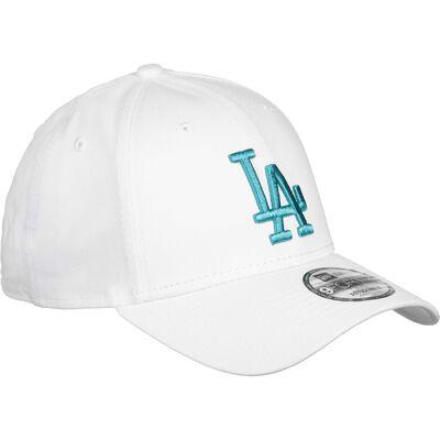 LA League Essential 49