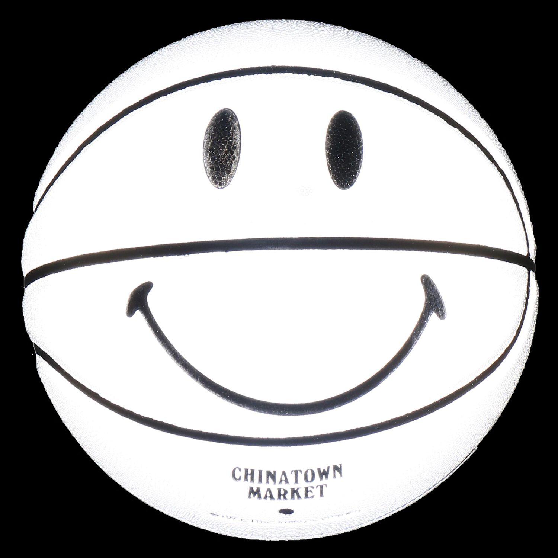 Smiley 3M