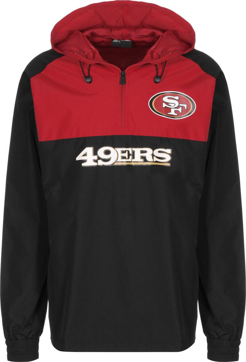 NFL San Francisco 49ers