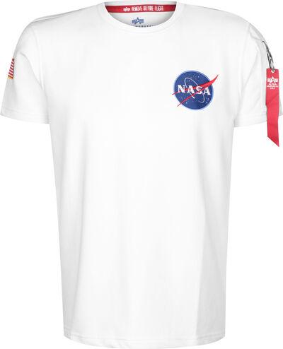NASA Heavy