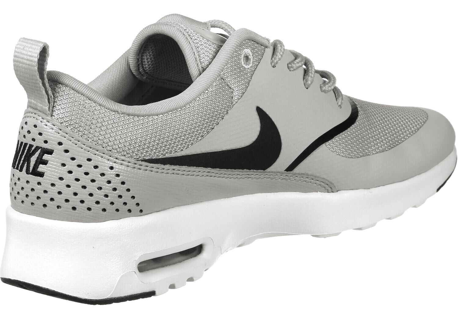 Air Max Thea W Baskets low Femmes chez Stylefile