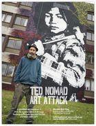 Graffiti Art #52 - France