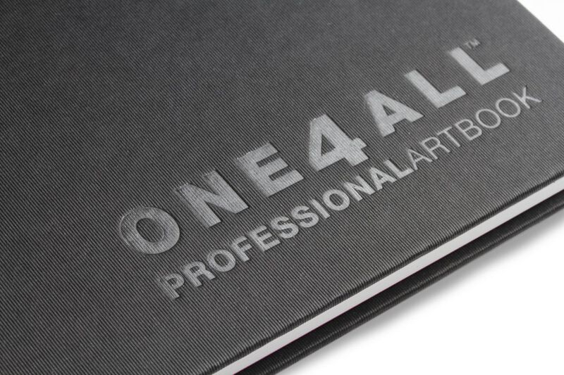 One4All Professional