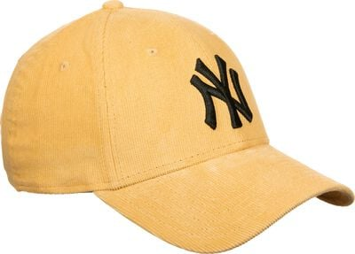 Cord Pack 9Forty New York Yankees