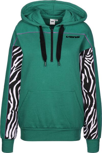 Zebra Bopper W