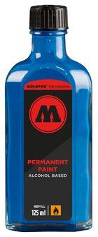 Permanent Paint 125 ml