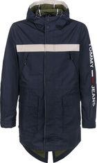 TJM Cotton Jacket
